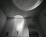 Click image for larger version.  Name:20150927-StBasilChapel_Tri-X400_006.jpg Views:58 Size:32.4 KB ID:141780