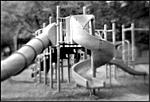 Click image for larger version.  Name:Playground 500:f8.jpg Views:62 Size:43.6 KB ID:168150