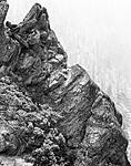 Click image for larger version.  Name:crater_lake_ridge_clean.jpg Views:54 Size:117.5 KB ID:218074