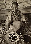 Click image for larger version.  Name:Coffee Service, Near Adwa.jpg Views:44 Size:79.3 KB ID:214456