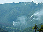 Click image for larger version.  Name:Queets Valley.jpg Views:81 Size:109.9 KB ID:135991