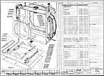 Click image for larger version.  Name:Linhof-Technika-V-5x7-Parts-german.jpg Views:7 Size:93.2 KB ID:209265