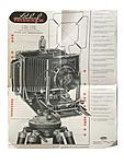 Click image for larger version.  Name:Linhof Technika III Montage.jpg Views:13 Size:61.0 KB ID:206137