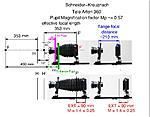 Click image for larger version.  Name:2021-01-27-bellows-draw-tele-arton-360-EN.jpg Views:35 Size:56.5 KB ID:211887
