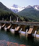 Click image for larger version.  Name:Water under the mountains.jpg Views:93 Size:160.0 KB ID:217596