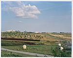 Click image for larger version.  Name:Parc Frédéric-Back_01c.jpg Views:131 Size:69.7 KB ID:218375