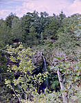 Click image for larger version.  Name:Natural Falls.jpg Views:52 Size:120.8 KB ID:219515