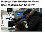 Click image for larger version.  Name:spectre.jpg Views:18 Size:50.0 KB ID:197833