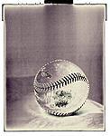 Click image for larger version.  Name:baseball.jpg Views:63 Size:77.2 KB ID:132982