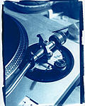 Click image for larger version.  Name:Cyanotype #4 (16 min).jpg Views:60 Size:85.2 KB ID:215173