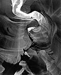 Click image for larger version.  Name:Antelope Canyon #1.jpg Views:68 Size:156.1 KB ID:216314