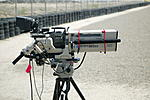 Click image for larger version.  Name:Canon video zoom 86IIxs, 9.3-800mm f1.7.jpg Views:12 Size:53.4 KB ID:218031