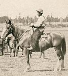 Click image for larger version.  Name:cowboycrop.jpg Views:18 Size:83.3 KB ID:192192