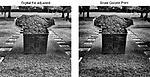 Click image for larger version.  Name:Dirt LVT comparison 2.jpg Views:27 Size:85.7 KB ID:215738
