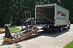 Click image for larger version.  Name:Saltzman Moving.jpg Views:107 Size:168.7 KB ID:214988