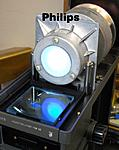 Click image for larger version.  Name:Philips.jpg Views:12 Size:42.4 KB ID:204058