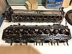Click image for larger version.  Name:87NA Cylinder Head:Cam Housing.jpg Views:34 Size:73.0 KB ID:201779