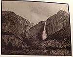 Click image for larger version.  Name:SoCal Yosemite Kallitype.jpg Views:96 Size:61.6 KB ID:152545