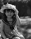 Click image for larger version.  Name:Kaylee_Park.jpg Views:83 Size:41.4 KB ID:192853