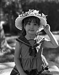 Click image for larger version.  Name:Kiara_Park.jpg Views:89 Size:45.9 KB ID:192854