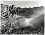 Click image for larger version.  Name:Lake Angeles Fog.jpg Views:106 Size:85.0 KB ID:207433