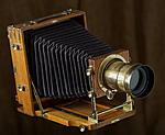 Click image for larger version.  Name:Lancaster-Finished---1.jpg Views:64 Size:66.7 KB ID:207905