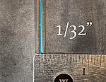 Click image for larger version.  Name:hyperspeed curtain2.jpg Views:12 Size:94.5 KB ID:191980