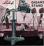 Click image for larger version.  Name:Gigant II.jpg Views:23 Size:22.5 KB ID:184873