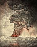 Click image for larger version.  Name:300px-Krakatoa_eruption_lithograph.jpg Views:51 Size:41.6 KB ID:207266
