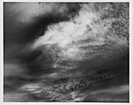 Click image for larger version.  Name:Clouds 8.jpg Views:103 Size:41.6 KB ID:127787