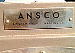 Click image for larger version.  Name:Ansco 4.jpg Views:66 Size:65.5 KB ID:94890
