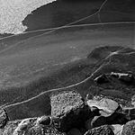 Click image for larger version.  Name:long lake.jpg Views:113 Size:97.3 KB ID:198815