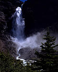 Click image for larger version.  Name:Takakkaw Falls.jpg Views:77 Size:72.4 KB ID:206952