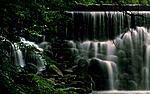 Click image for larger version.  Name:Mill Falls.jpg Views:54 Size:85.0 KB ID:206954