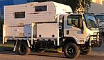 Click image for larger version.  Name:Truck_Build_IMG_4882_Web.jpg Views:21 Size:66.3 KB ID:212685