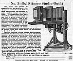 Click image for larger version.  Name:ansco-stand.jpg Views:10 Size:186.8 KB ID:205085
