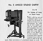 Click image for larger version.  Name:ansco-standA.jpg Views:7 Size:103.8 KB ID:205088