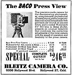 Click image for larger version.  Name:BleitzCamera.JPG Views:32 Size:59.5 KB ID:205316