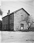 Click image for larger version.  Name:jail-dry-plate-001.jpg Views:41 Size:83.9 KB ID:213646
