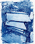 Click image for larger version.  Name:Cyanotype #2.jpg Views:58 Size:157.5 KB ID:214831