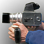 Click image for larger version.  Name:unusual-linhof-grip-2.jpg Views:20 Size:98.0 KB ID:178599