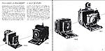 Click image for larger version.  Name:1987 Linhof 100 JAHRE 1887-1987 Book_German + English Langauge-8.jpg Views:40 Size:49.9 KB ID:208398