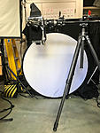 Click image for larger version.  Name:Manfrotto arm 4x5.jpg Views:54 Size:67.0 KB ID:208493