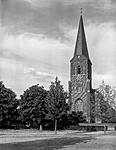 Click image for larger version.  Name:Church_Kessel001.jpg Views:143 Size:66.1 KB ID:182255