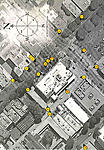Click image for larger version.  Name:SMPO maps - p4.jpg Views:27 Size:127.3 KB ID:176056
