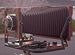 Click image for larger version.  Name:Chamonix 5x12_sharp.jpg Views:100 Size:57.6 KB ID:200670