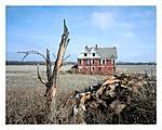 Click image for larger version.  Name:John_Sanderson_FarmHouse_Ohio.jpg Views:106 Size:101.3 KB ID:200202
