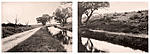 Click image for larger version.  Name:canal diptych AB copy.jpg Views:53 Size:42.4 KB ID:206830