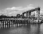 Click image for larger version.  Name:richmond (1 of 1)-3.jpg Views:113 Size:83.4 KB ID:215120