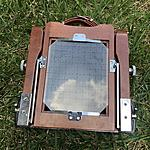 Click image for larger version.  Name:C140CE46-86A1-4DDD-A552-DE5A756C3BEC.jpg Views:45 Size:130.7 KB ID:194524